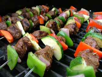 https://uhhnutrition.files.wordpress.com/2014/06/24089-steakandvegetablekabobs010.jpg?w=335&h=252