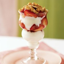 https://uhhnutrition.files.wordpress.com/2014/06/36a4e-0406p210-brunch-parfaits-l.jpg