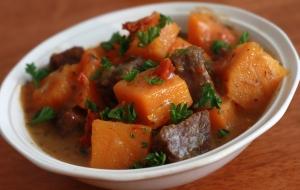 beef-butternut-squash-stew-1-copyright