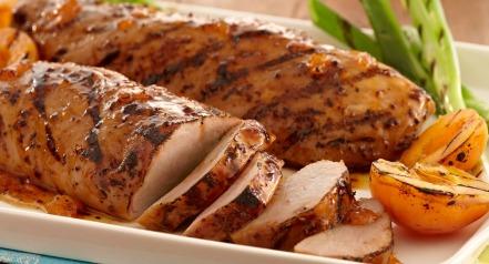 Grilled Apricot Glazed Pork Tenderloin_Recipe.ashx