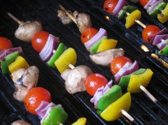 Grilled-vegetable-skewers1