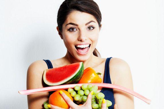 health-news-fruit