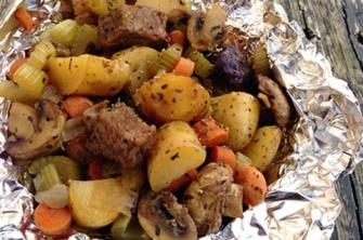 hobo-stew