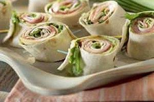 Pinwheel_Sandwiches