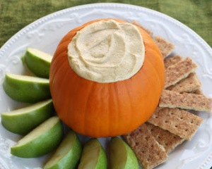 pumpkin-fall-dip3