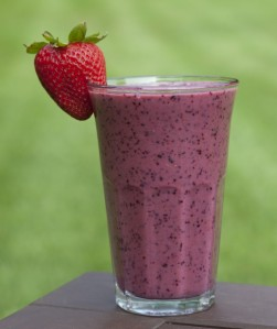snacks-berry-smoothie-859x1024