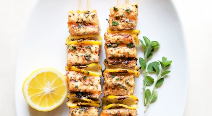 spiced-salmon-kebabs