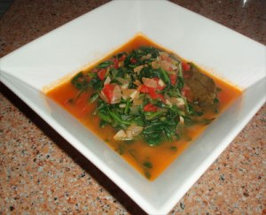 spinach_minestrone_Soup