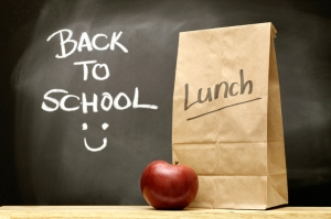 back-to-school-lunch-pic