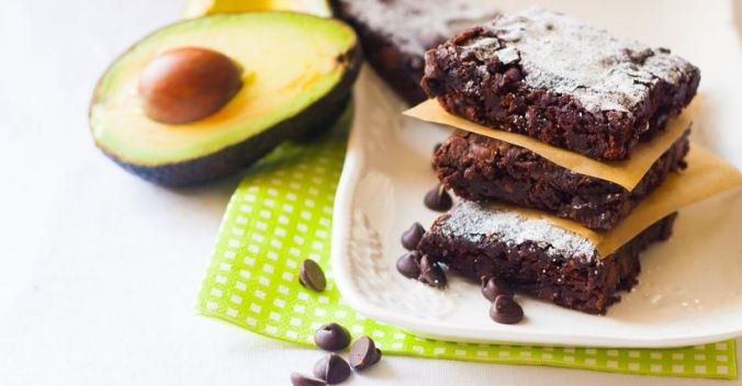 avocado-brownies-fast1