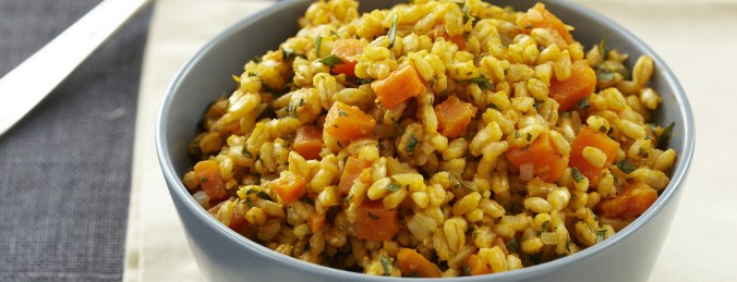 Barley-Sweet-Potato-Pilaf-300kb