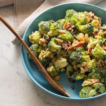 Broccoli_Crunch_Salad_recipe_index