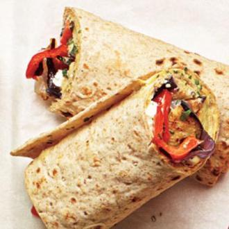 grilled-veggie-hummus-wraps-m