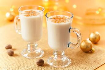 low-fat-egg-nog-for-christmas