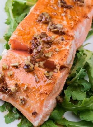 Maple-Bourbon-Pecan-Salmon-3-Custom