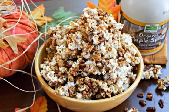Maple-Pumpkin-Pecan-Popcorn