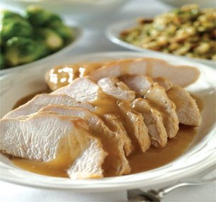 turkey-and-gravy