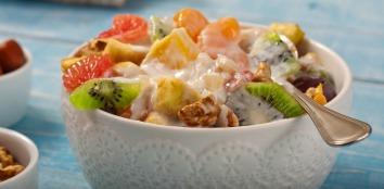 yogurt-fruit-dressing
