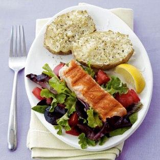 salmon-parmesan-potatoes-400x400