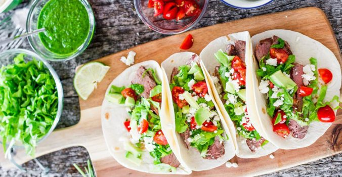 steak-tacos-with-chimichurri-sauce-1