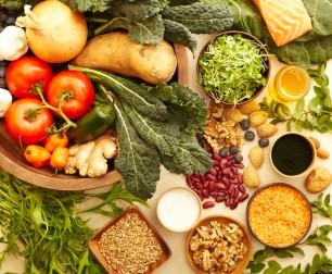 foodmediterraneanblog