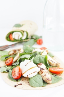 Caprese-Chicken-Wraps-049-533x800