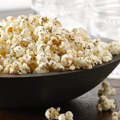 mediterranean-spiced-popcorn