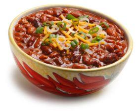 chili-con-carne.s600x60011.htm
