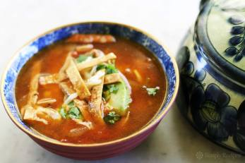 tortilla-soup-horiz-1600