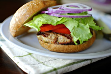 Turkey-Burger-01