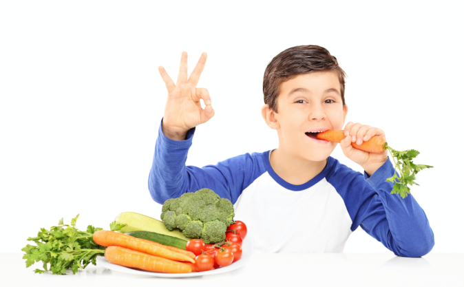 how-to-get-kids-to-eat-vegetables__