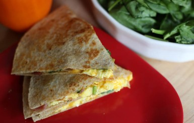 Breakfast-quesadillas-low-res-18