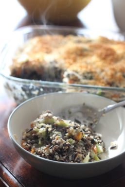 Broccoli-and-Wild-Rice-Casserole-10-683x1024