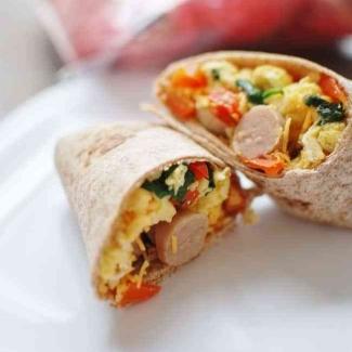 Breakfast-Burrito-1