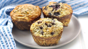 customizable-protein-packed-oatmeal-cups.png