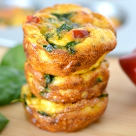 Spinach-and-Red-Pepper-Mini-Frittatas2
