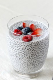 chia-seed-pudding-21-682x1024